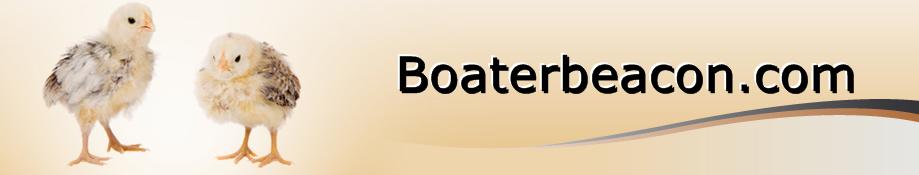 boaterbeacon.com – בלוגר